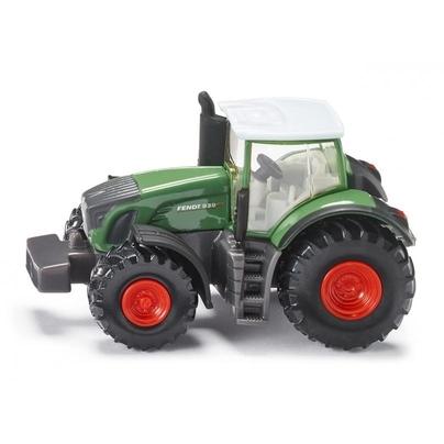 Siku Tractor Fendt 939