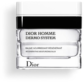 Image of Homme Dermo Revitalizing Serum 50 M