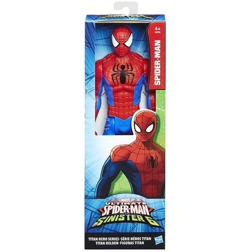Spiderman 30cm Spiderman