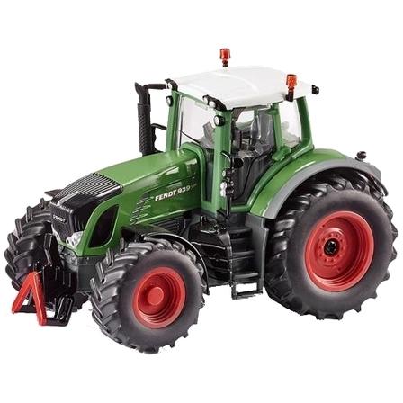 Siku Fendt 939 Tractor Met Remote Control -