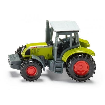 Siku Tractor Claas Ares