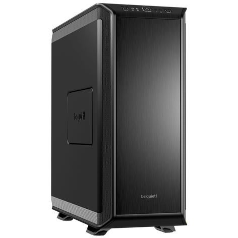 Image of be quiet Midi Tower Dark Base 900 ATX