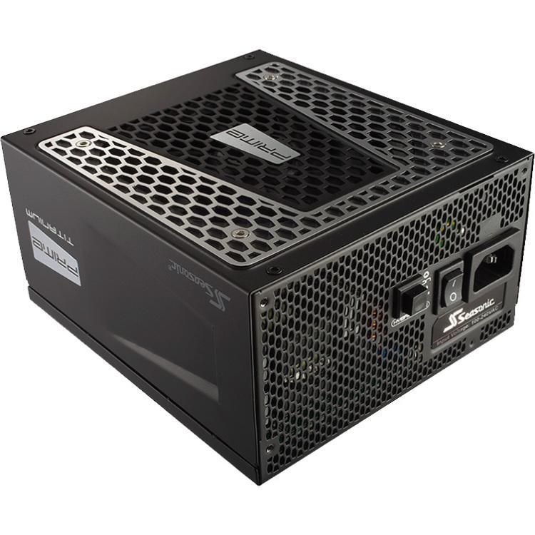 Productafbeelding voor 'PRIME 850 W Titanium'