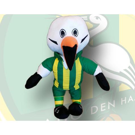 Image of Storky ado: 40 cm