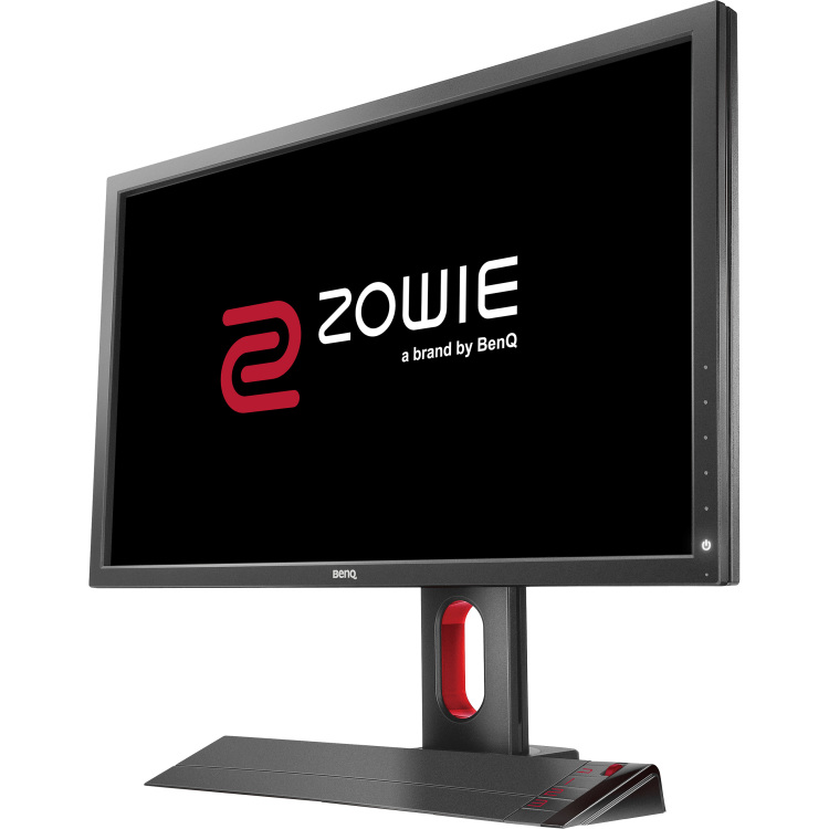 Image of 27 L Zowie XL2720