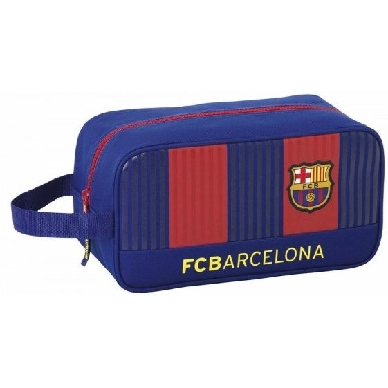 Image of Barc Schoenentas Barcelona Classic: 34x1