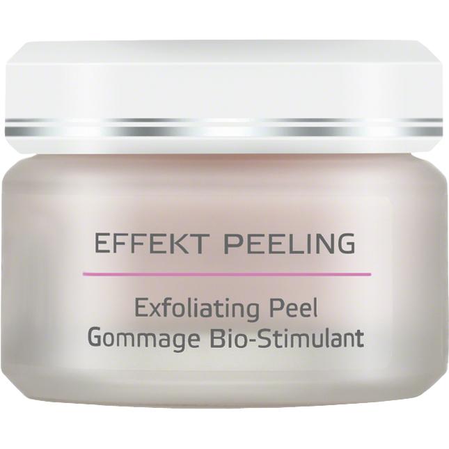 Image of Effect Peeling, 50 Ml