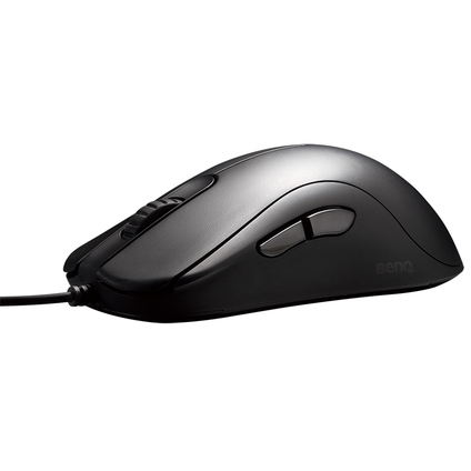 Image of BenQ Zowie ZA12 (Medium)