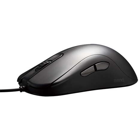Image of BenQ Zowie ZA11 (Large)