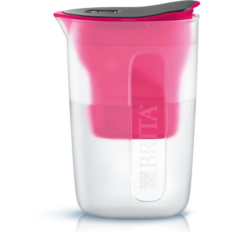 Image of Brita Fill And Enjoy Fun Pink 1019401