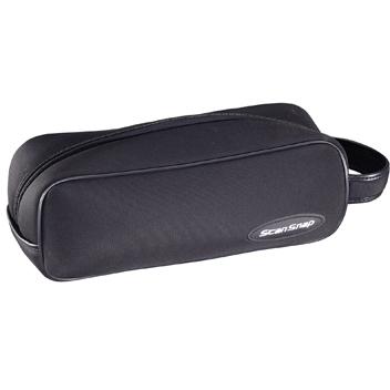 Scanner Fujitsu Softcase fuer Scansnap S300