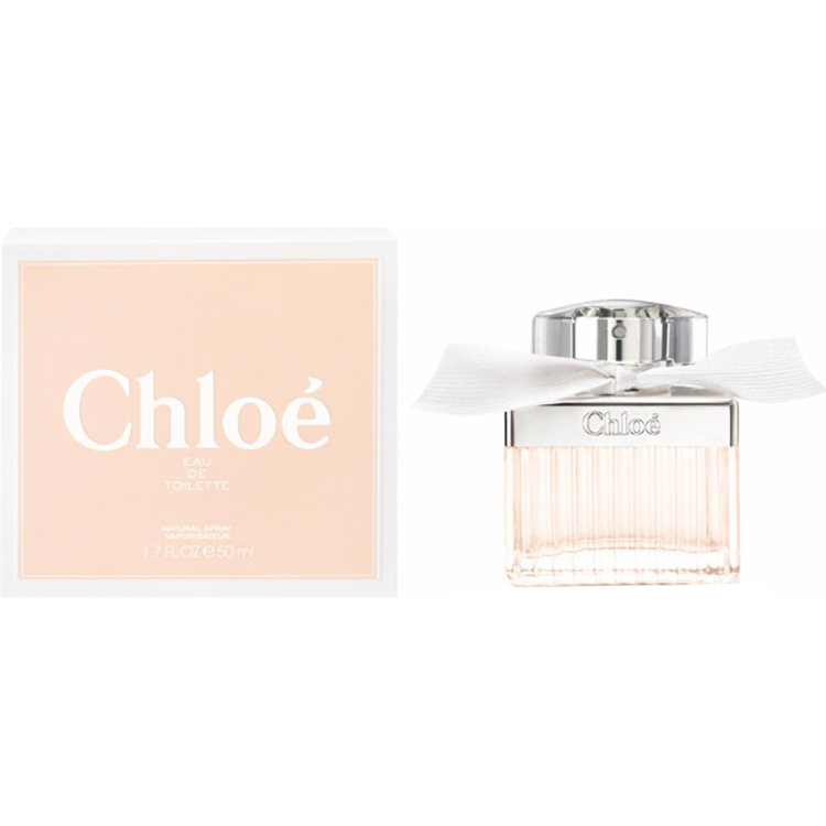 Image of (2015) Eau De Toilette, 50 Ml