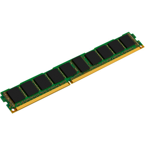 Image of 16 GB DDR4-2400, ECC Registered