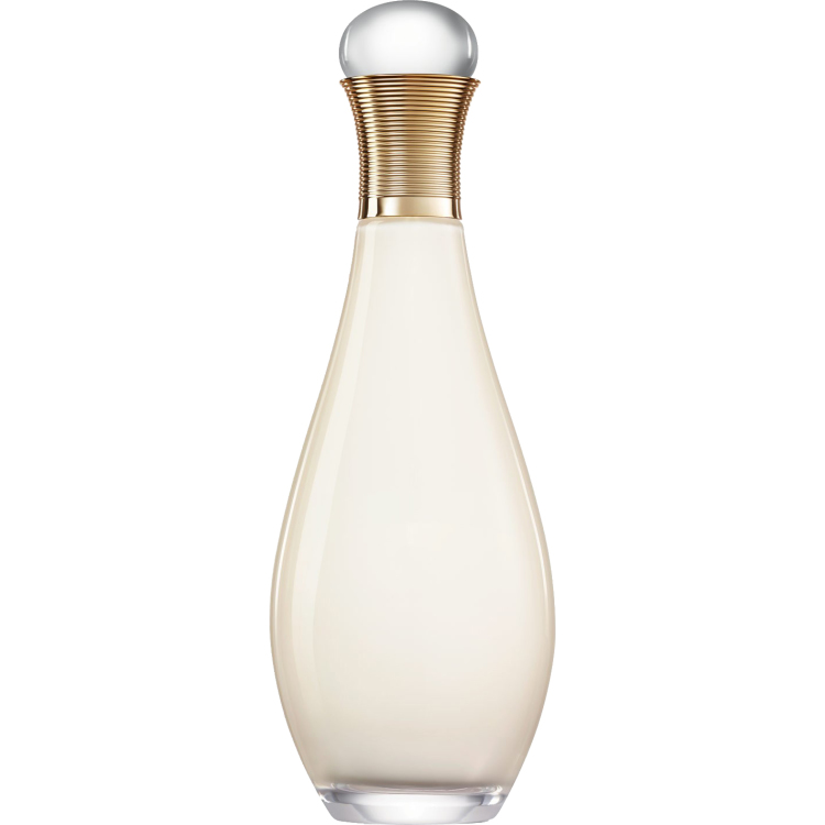Image of Dior J'Adore creamy shower gel - 200ml