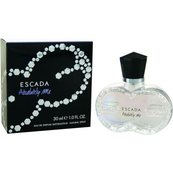 Image of Absolutely Me Eau De Parfum, 30 Ml