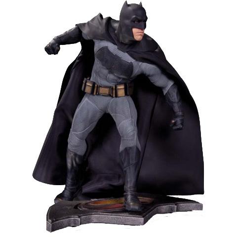 Image of Batman Vs Superman: Dawn Of Justice Batm