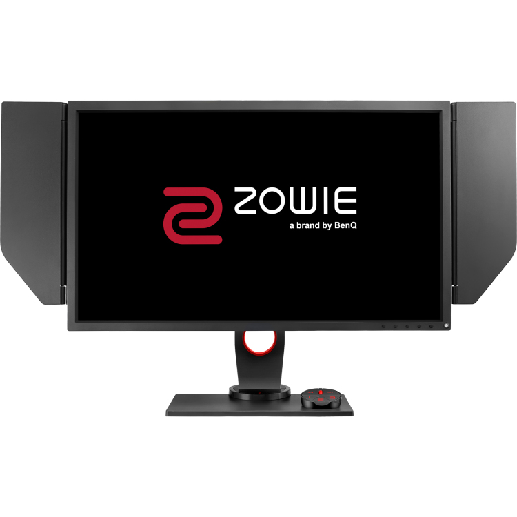 Image of 27 L Zowie XL2735