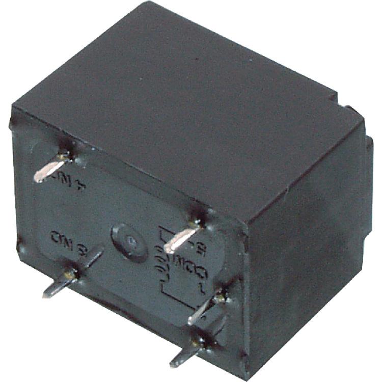 Productafbeelding voor 'Fixapart Signaal Relais 12 VDC 10A'