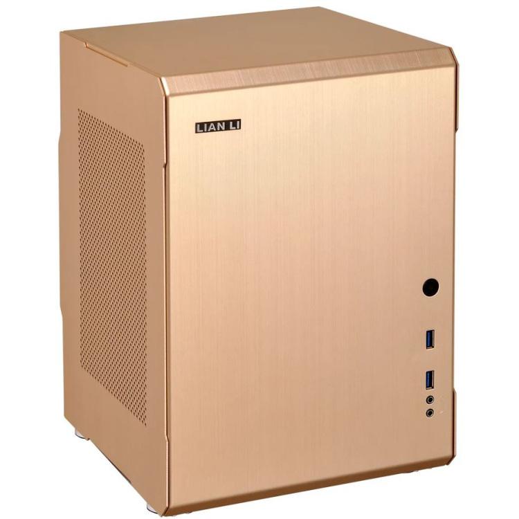 PC-Q34GD gd mITX