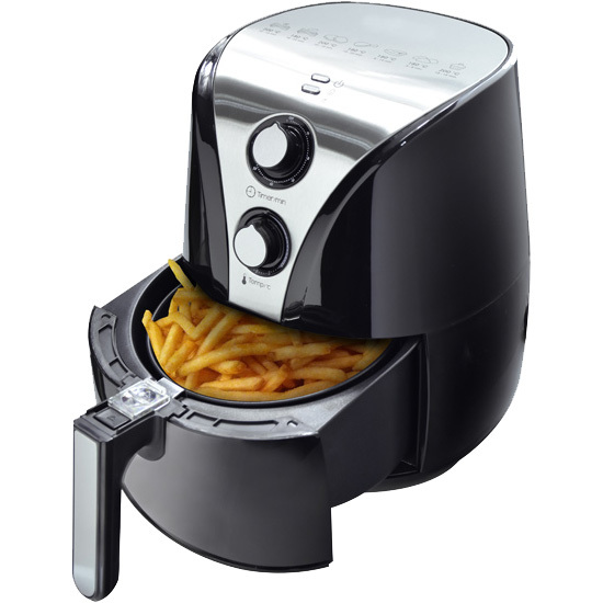 Image of Airfryer 3,5L