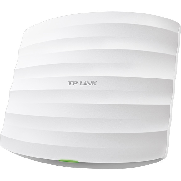 TP-LINK Auranet EAP330 1900Mbit-s Power over Ethernet (PoE) Wit