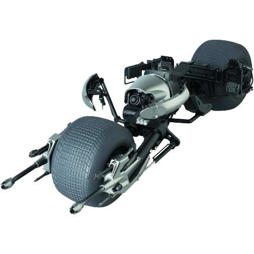 Image of Dark Knight: Batpod PX MAF EX
