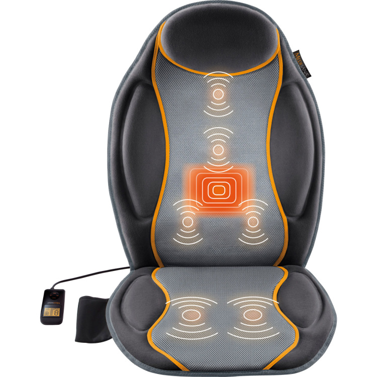 Medisana Vibratie massagekussen MC810 Stuk