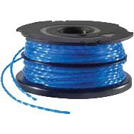 Image of 12x A6441-XJ Reflex2 Spoel