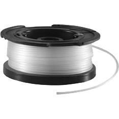 Image of 12x A6481-XJ Reflex spoel + draad