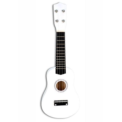 Image of Houten ukulele - Bontempi