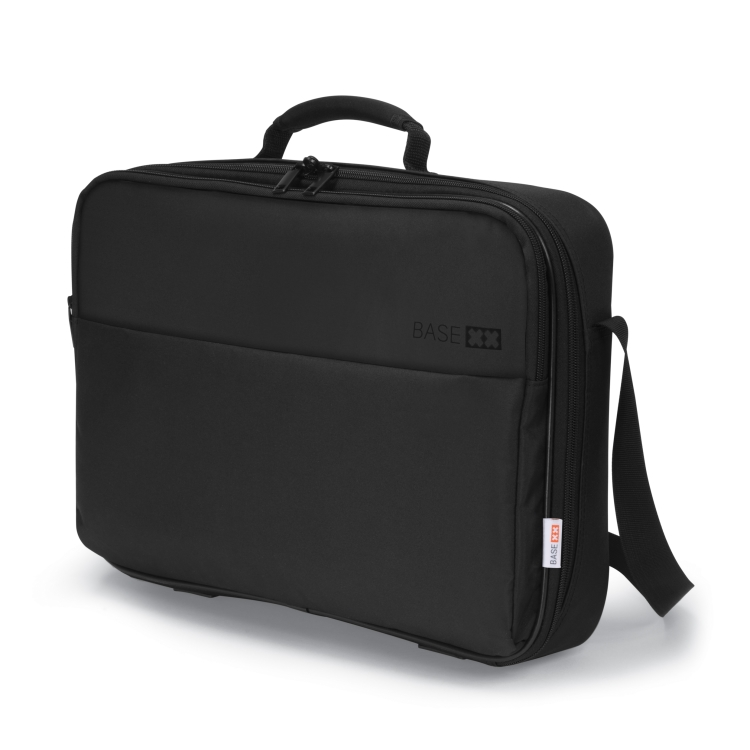 "Image of BASE XX - Notebook Briefcase, 14""""-15.6"""" (D31128)"