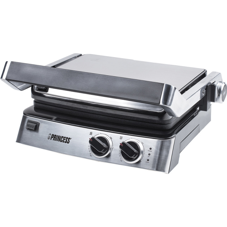 117300 Grill