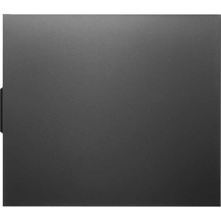Carbide 200R Right Side Panel
