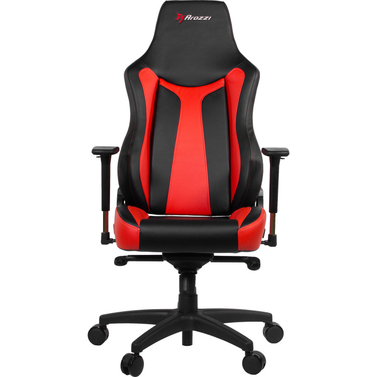Image of Vernazza Gaming Chair