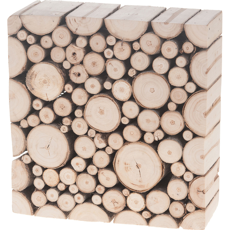 Image of Houten Blok
