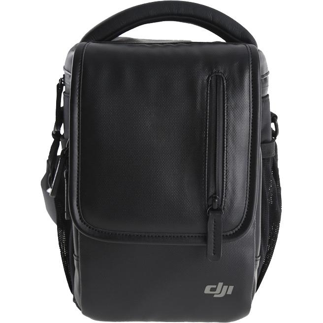 DJI Mavic Part 30 Shoulder Bag