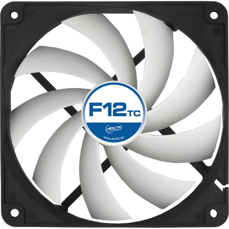 Image of ARCTIC F12 TC