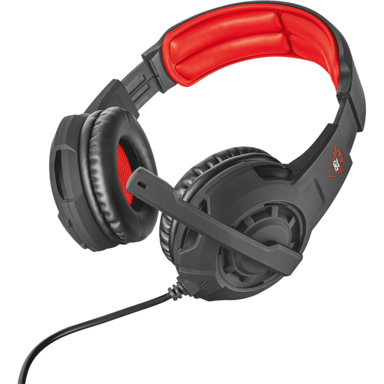 Trust, GXT 310 Gaming Headset