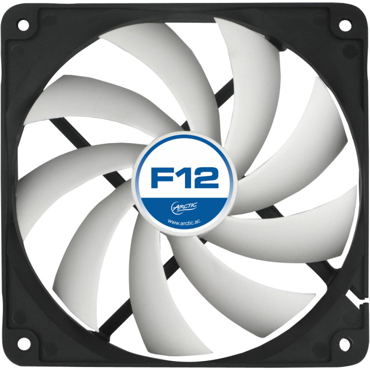 Image of F12 Value pack