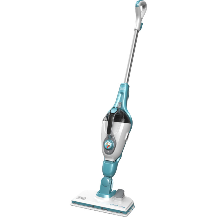 Image of 7-in-1 Steam-mop