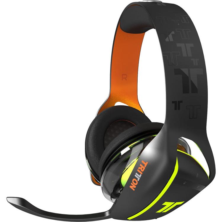 Image of ARK 300 Wireless 7.1 Headset