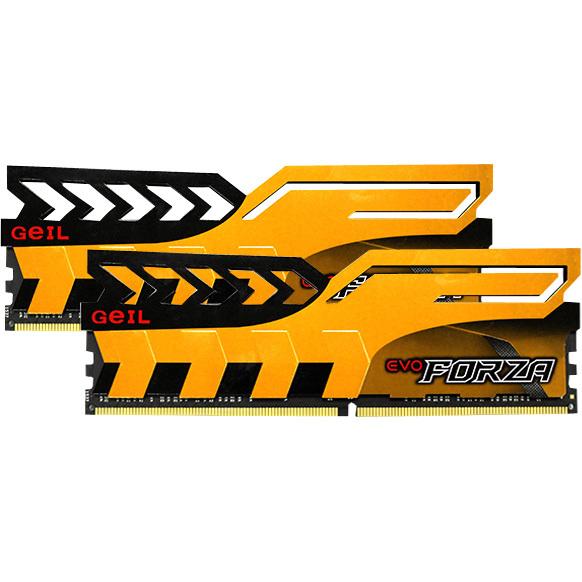 Productafbeelding voor '8 GB DDR4-2133 Kit'
