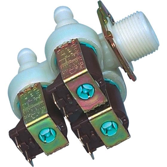 Productafbeelding voor 'Klep wasmachine W1-08311/A'