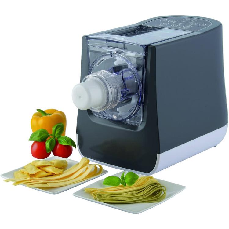 Productafbeelding voor 'Volautomatische pastamachine 99333'
