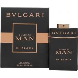 Image of Man In Black Eau De Parfum, 150 Ml