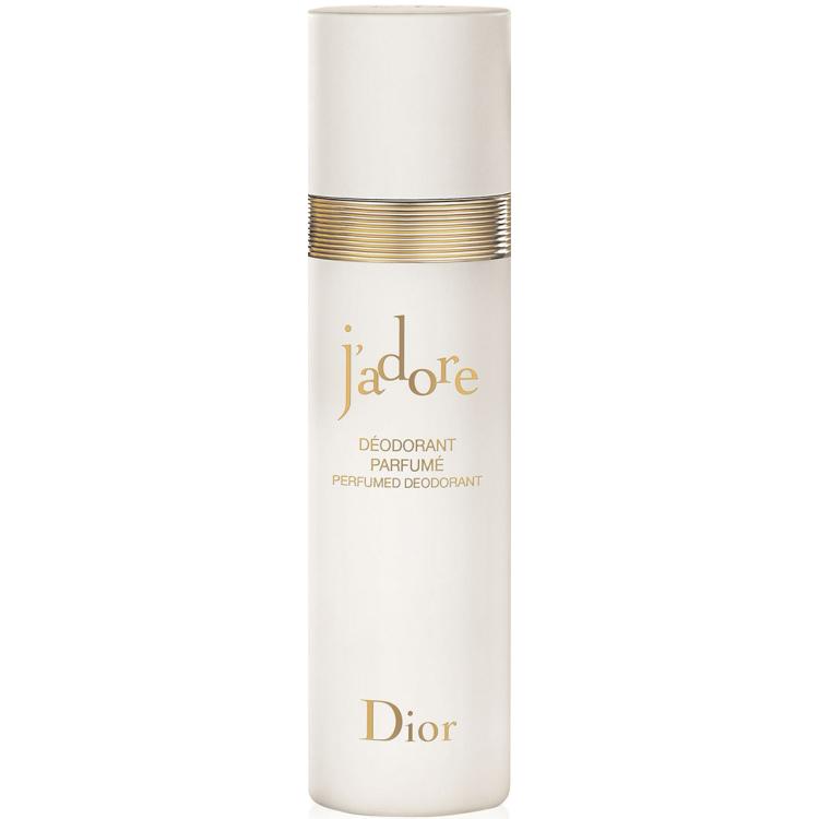 Image of Dior J'Adore deo spray - 100ml