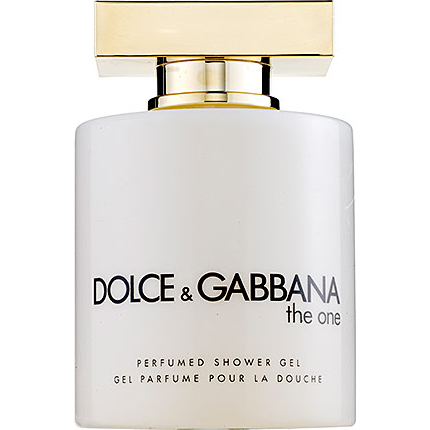 Image of Dolce & Gabbana - The One - douchegel - 200ml