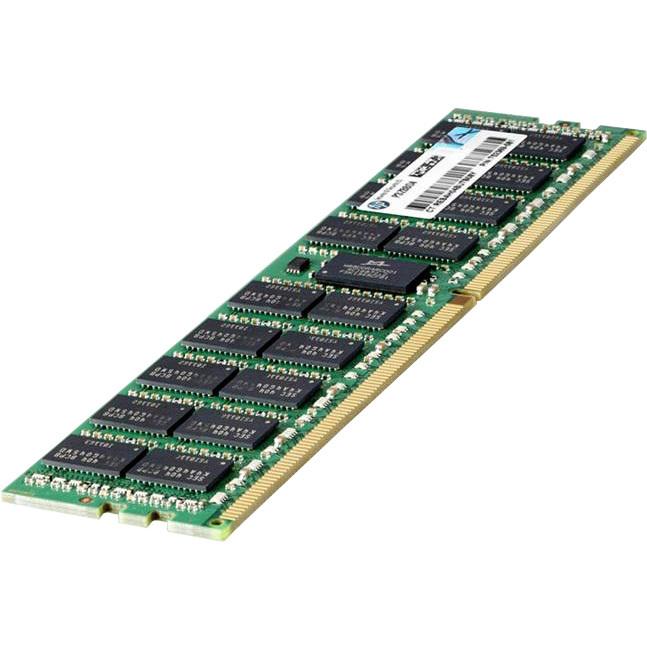 Productafbeelding voor '16 GB DDR4-2400, Registered'