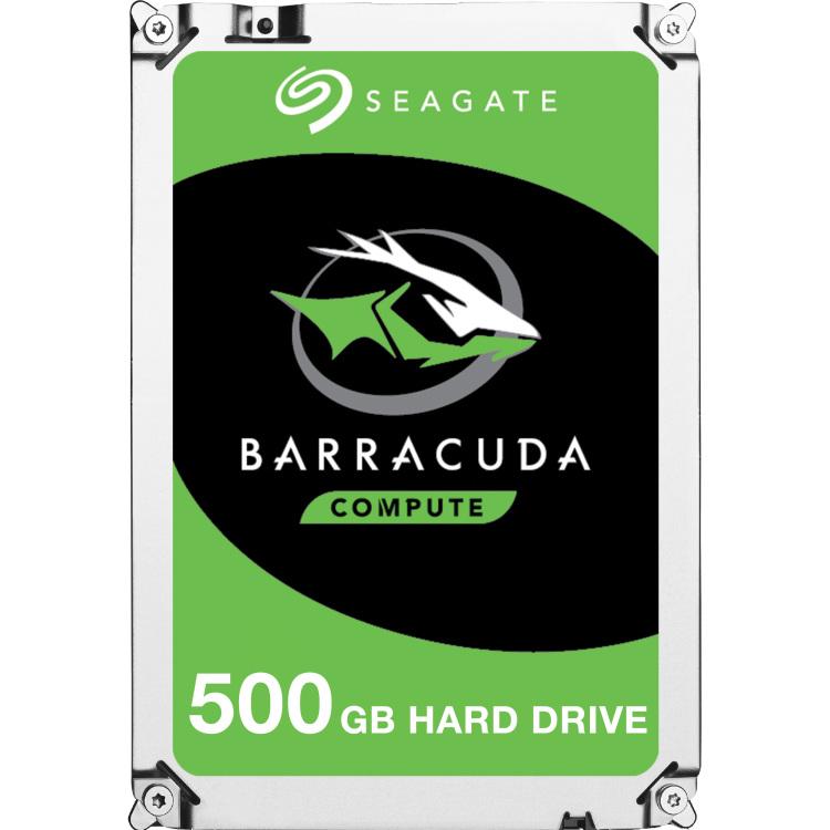 500GB ST500LM030 5400 SA3