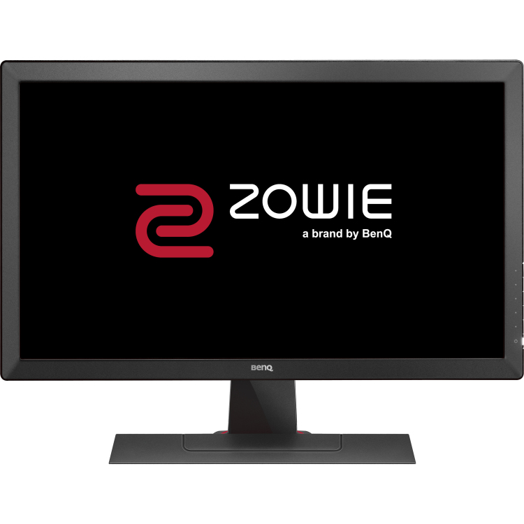 Image of 24 L Zowie RL2455